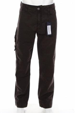 Мъжки панталон Murphy & Nye