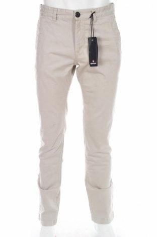Мъжки панталон Myrphy & Nye
