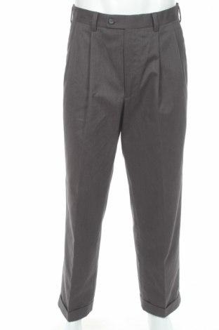 Мъжки панталон Natural Issue