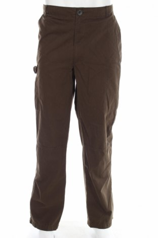 Мъжки панталон St John`s Bay