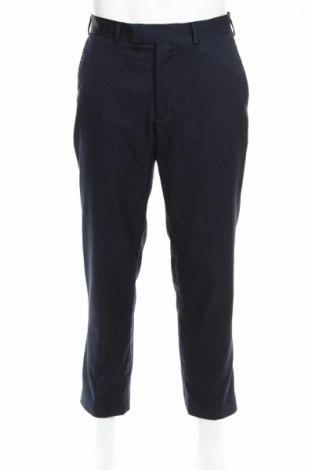 Pantaloni de bărbați Structure