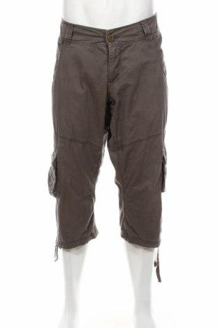 Мъжки панталон Veto