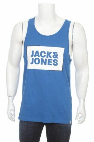 Мъжки потник Core By Jack & Jones