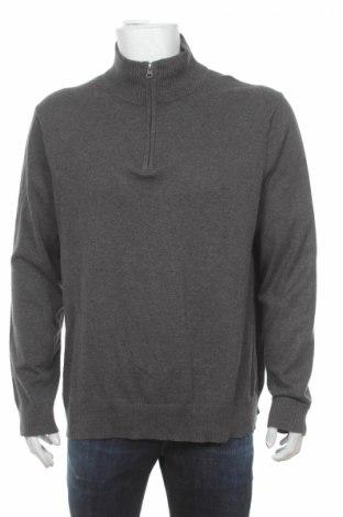 Мъжки пуловер J.Crew