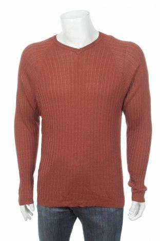 Мъжки пуловер Kenneth Cole