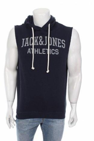Мъжки суичър Jack & Jones