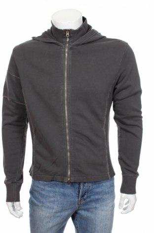 Мъжки суичър Refrigi Wear