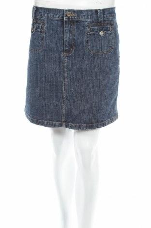 Пола Dkny Jeans