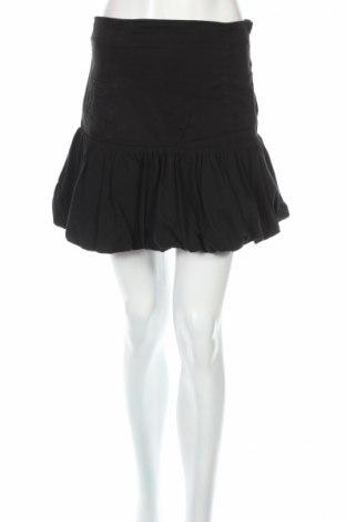 Φούστα Killah, Μέγεθος M, Χρώμα Μαύρο, 98% βαμβάκι, 2% ελαστάνη, Τιμή 16,15€