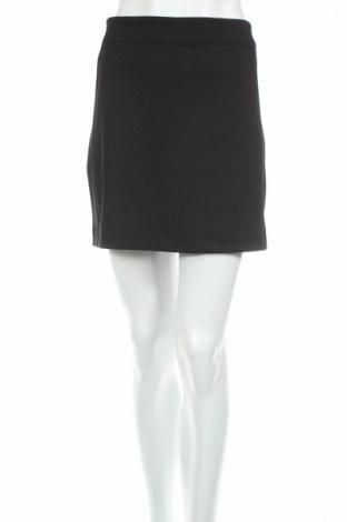 Пола La Strada, Размер M, Цвят Черен, Цена 5,45лв.