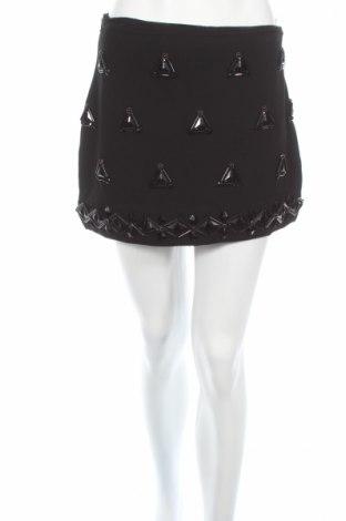Fustă Zara