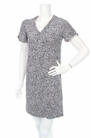 Φόρεμα American Vintage