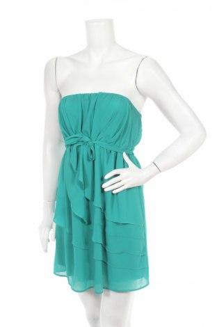 Šaty  Amy & Ivy