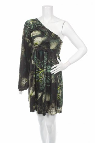Šaty  Miss Sixty