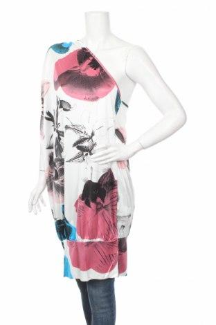 Tunika  Miss Sixty, Veľkosť XL, Farba Viacfarebná, Polyester, Cena  9,90€