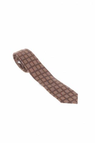 Вратовръзка Cortefiel