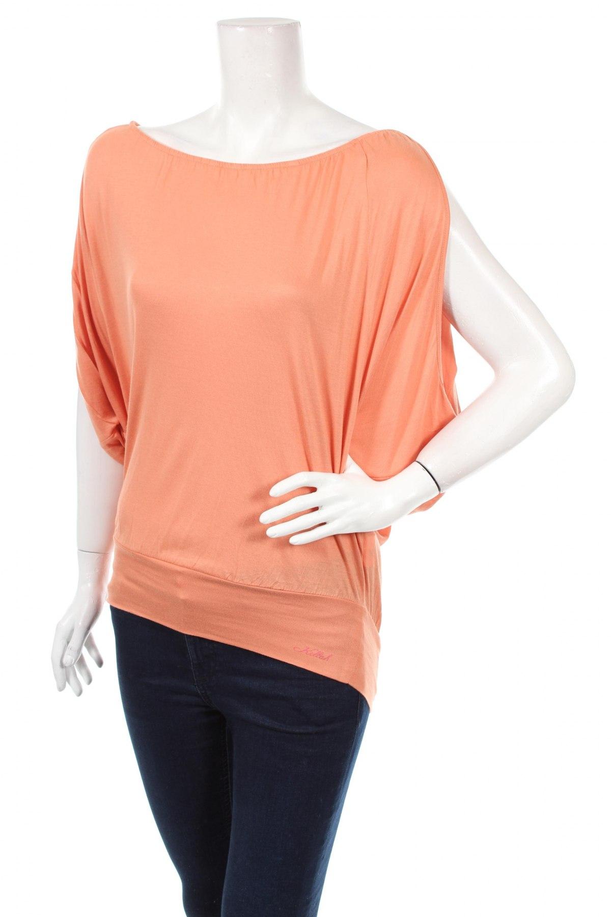 Дамска блуза Killah