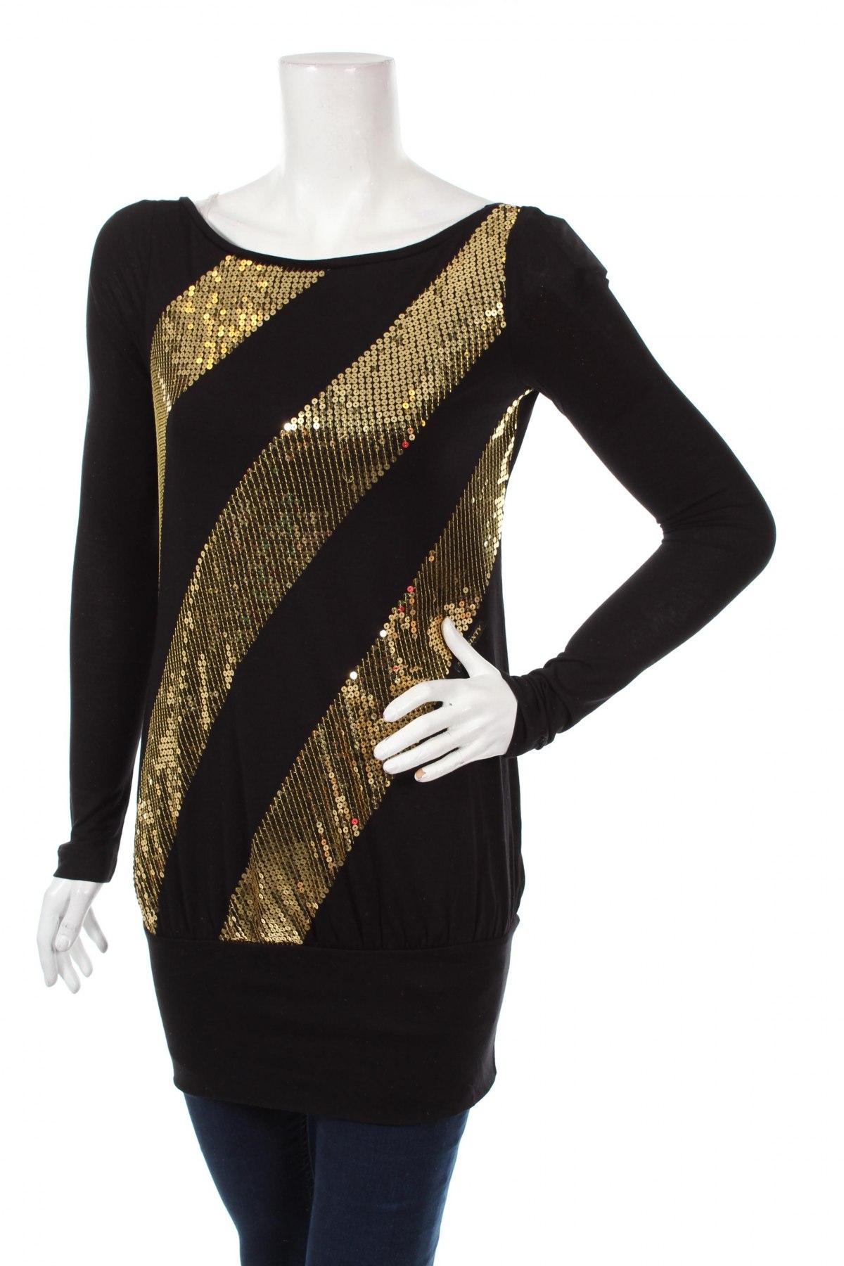 Дамска блуза Miss Sixty