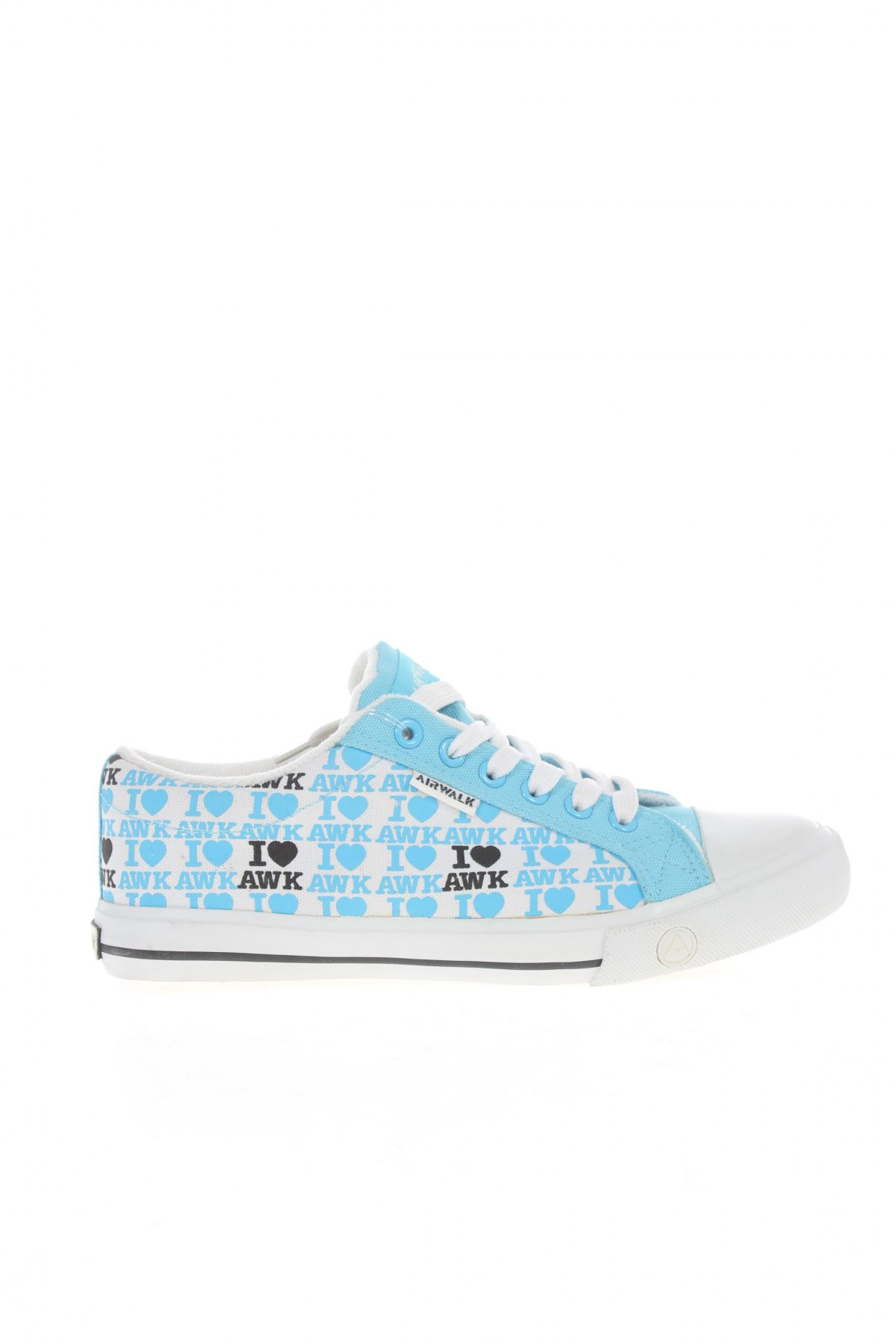 Dámské boty Airwalk