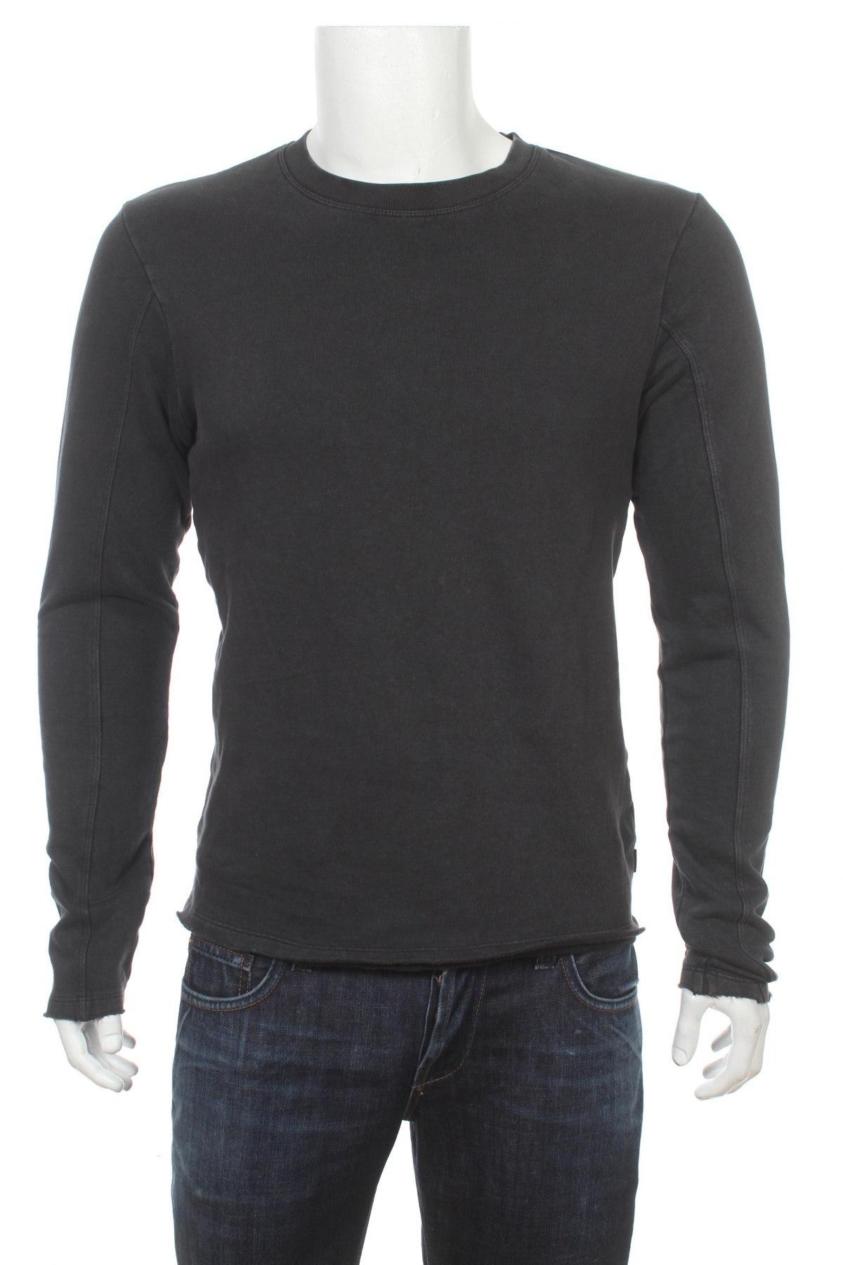 Мъжка блуза Premium By Jack & Jones