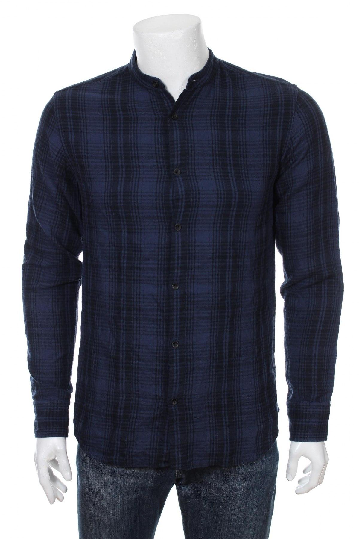 ec9048f5dde6  Ανδρες - μπλούζες