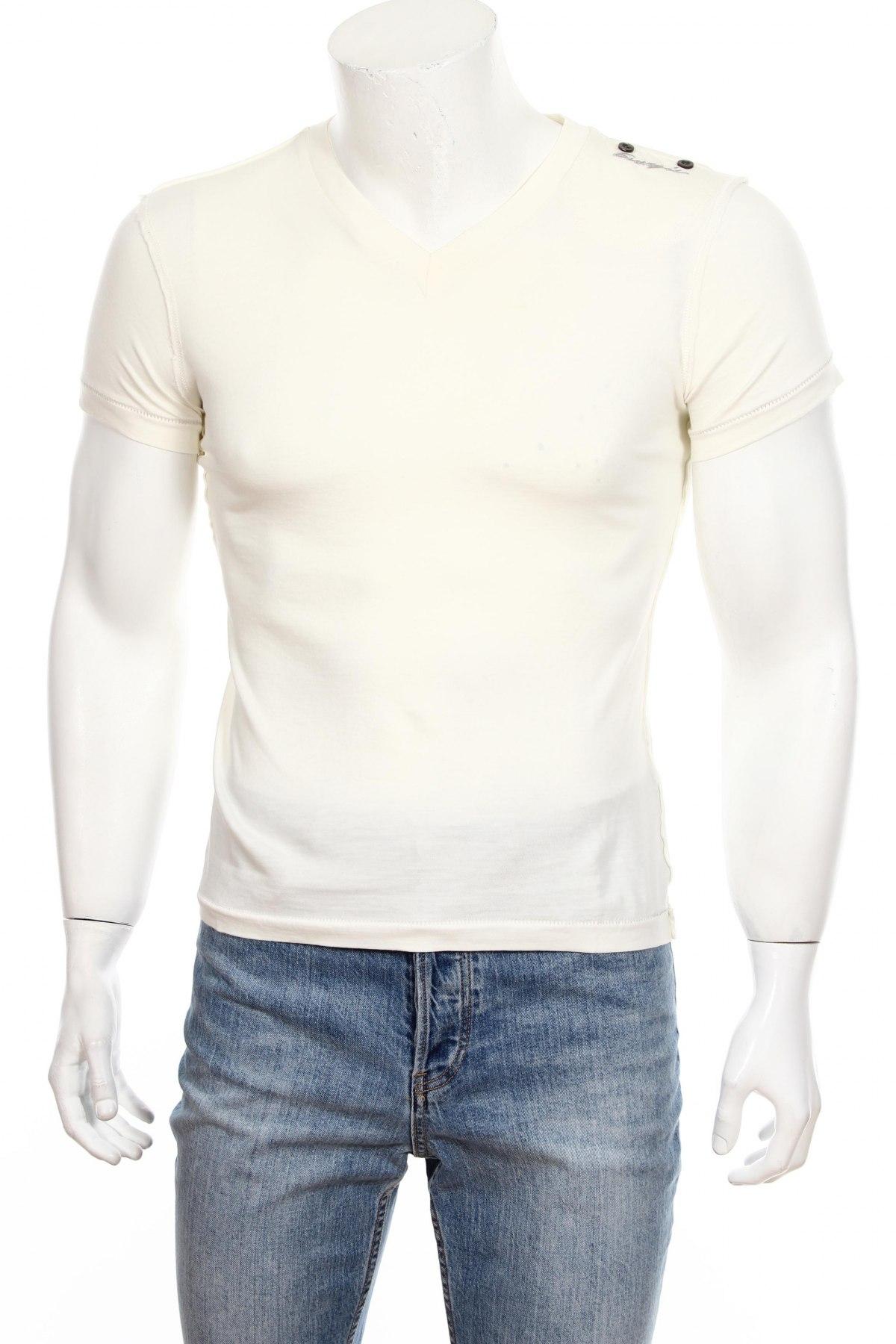 Мъжка тениска ENERGIE