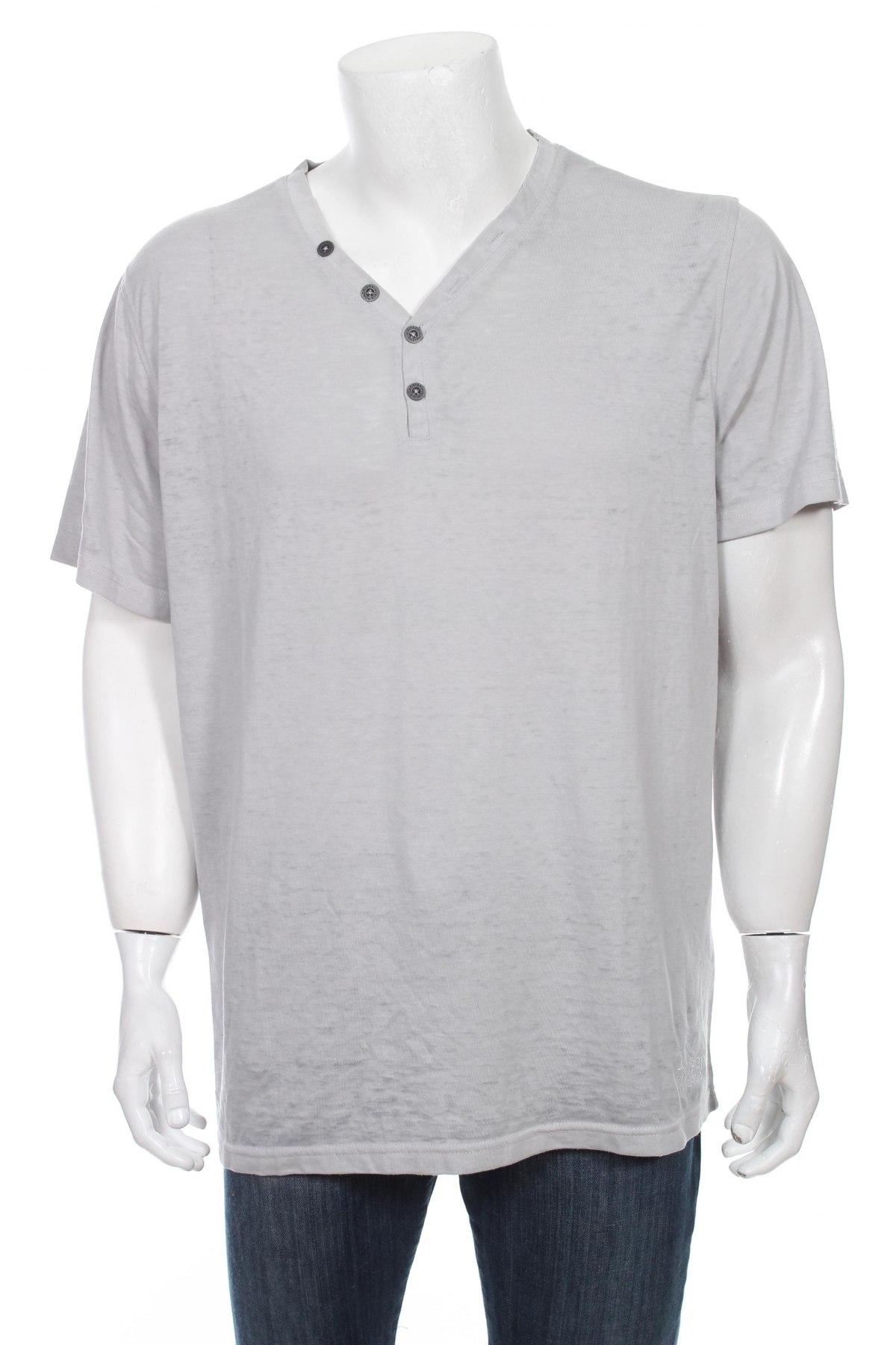 Мъжка тениска Roadsign