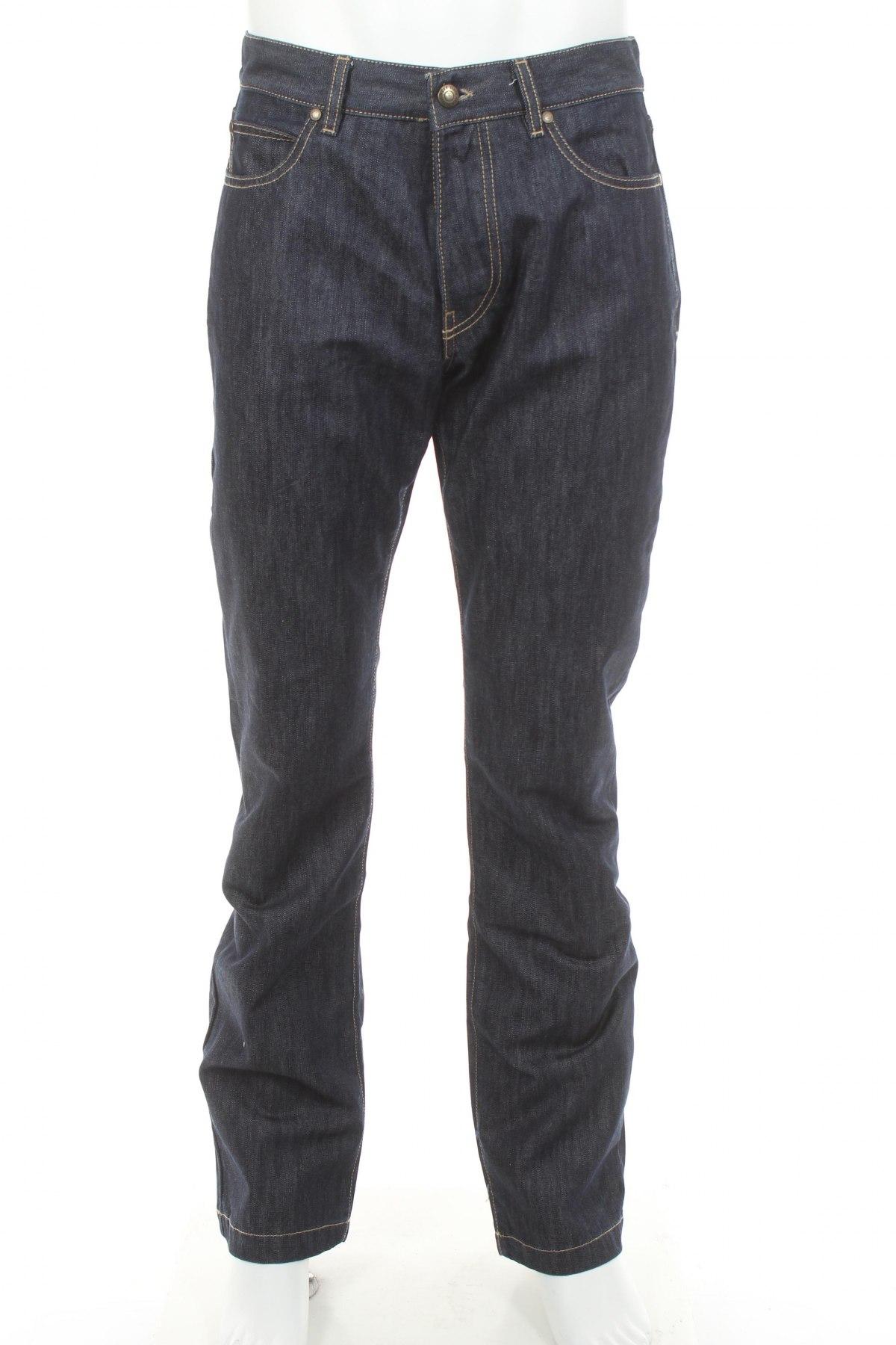 Мъжки дънки Refrigi Wear