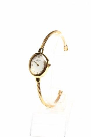 Ρολόι Matignon