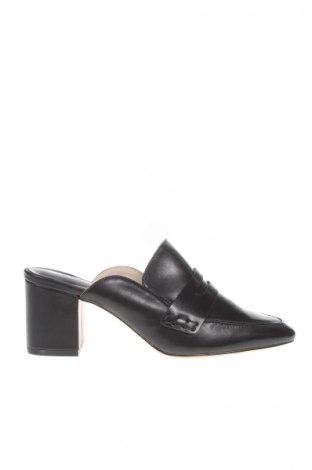 Γυναικεία παπούτσια H&M