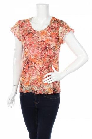 Дамска блуза Afibel