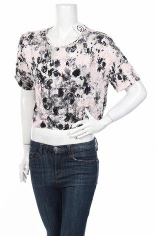 Дамска блуза Ahlens