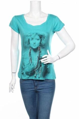 Γυναικεία μπλούζα Ann Christine