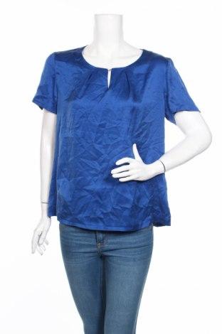 Дамска блуза Antonelle