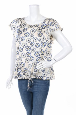 Дамска блуза Areline