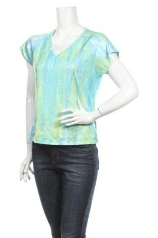 Дамска блуза Aspire