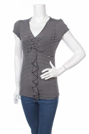 Γυναικεία μπλούζα Bel&bo, Μέγεθος M, Χρώμα Μαύρο, Τιμή 2,63€