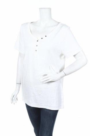 Дамска блуза C&A