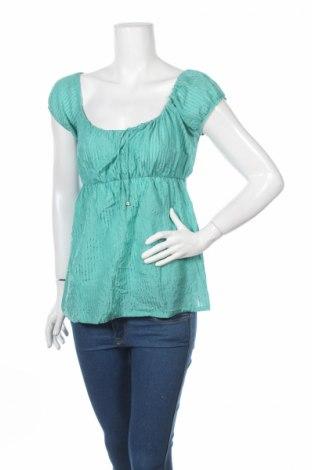Дамска блуза Colcci