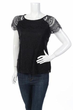 Γυναικεία μπλούζα Design By Kappahl