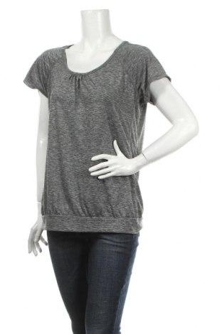 Дамска блуза H&M Sport