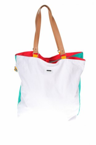 Дамска чанта Adidas Slvr