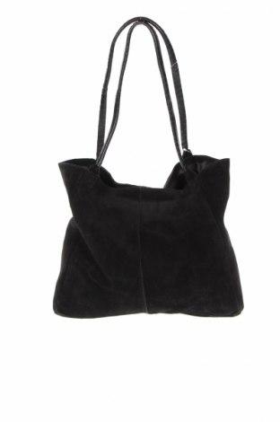 Дамска чанта Asos