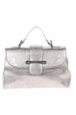 Дамска чанта Joanna Hope