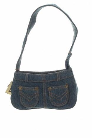 Дамска чанта Milleni