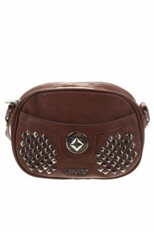Дамска чанта Levi's