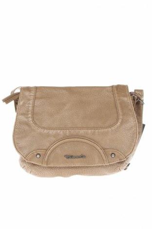 Дамска чанта Tamaris