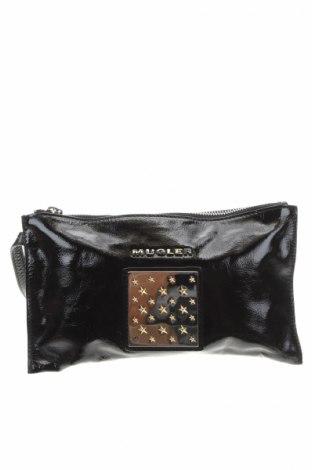 Дамска чанта Thierry Mugler
