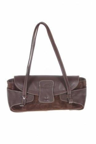 Női táska Tod's