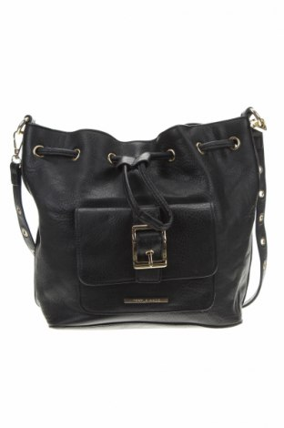 Дамска чанта Tony Bianco